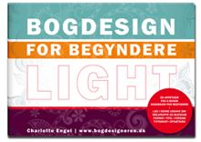 BOGDESIGN FOR BEYNDERE_LIGHT