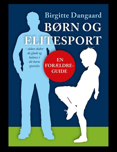 Børn-og-elitesport