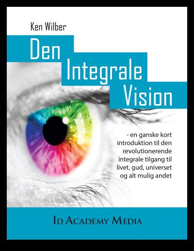 Den-integrale-vision