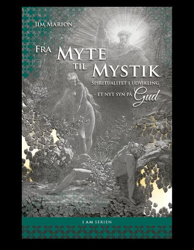 Fra-myte-til-mystik