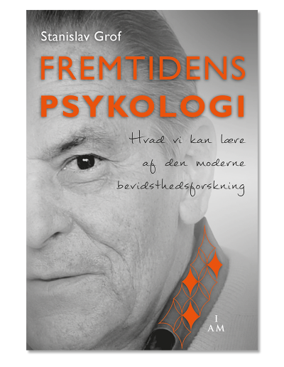 Fremtidens-psykologi