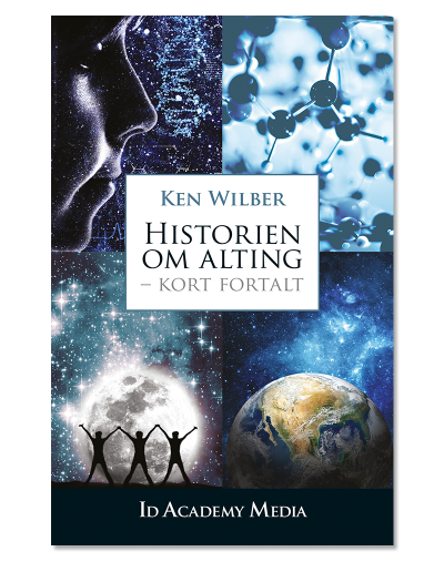 Historien-om-alting