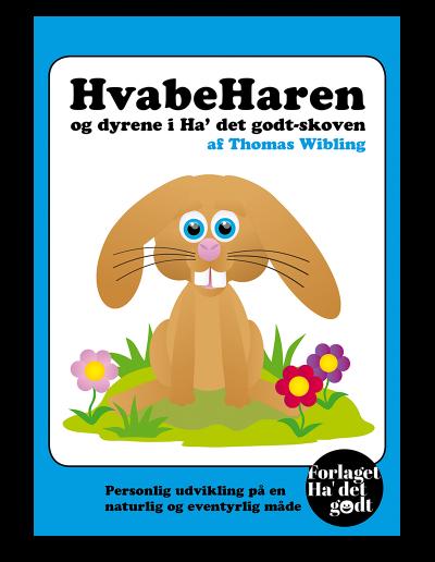 HvabeHaren