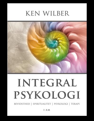 Integral-psykologi