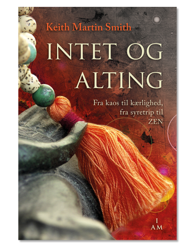 Intet-og-alting
