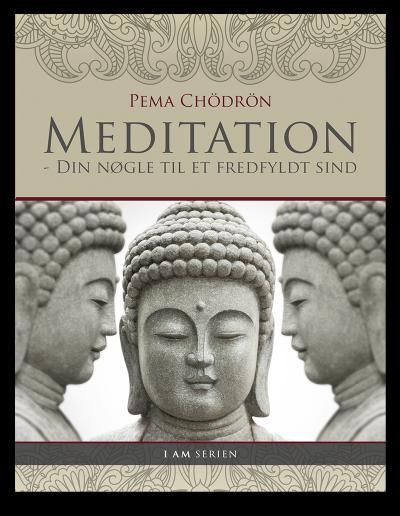 Meditation-din-nøgle-til-et-fredfyldt-sind