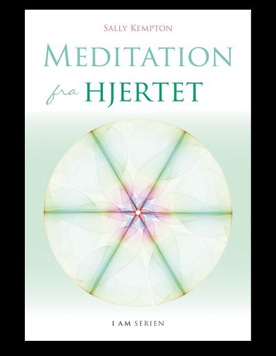 Meditation-fra-hjertet