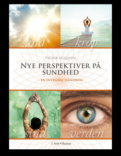 Nye-perspektiver-på-sundhed