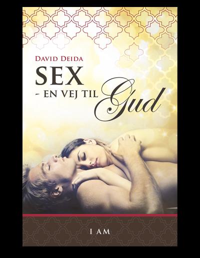 Sex-en-vej-til-gud