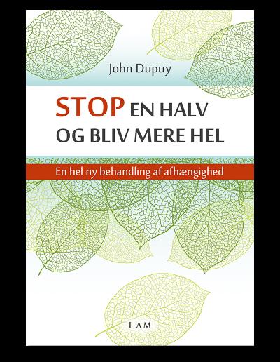 Stop-en-halv-og-bliv-mere-hel