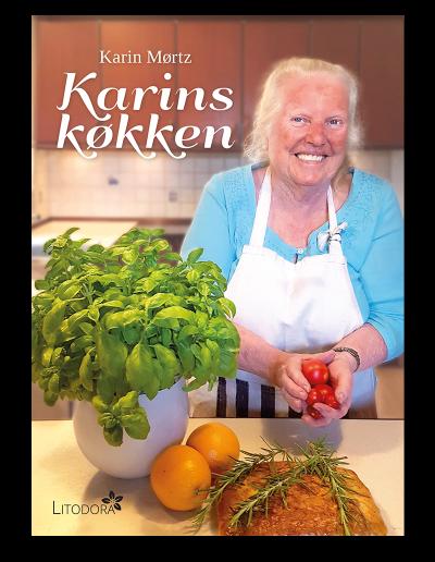 Karins-koekken